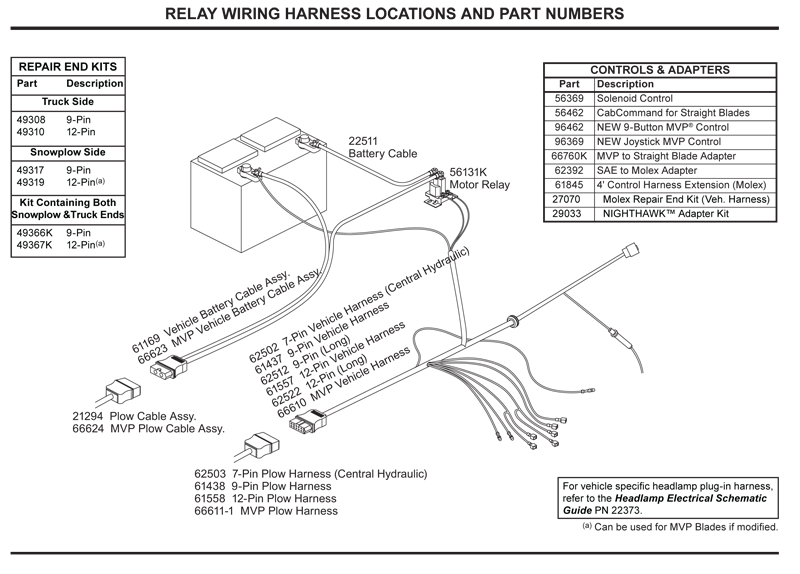 DIAGRAM] Chevy Western Plow Wiring Diagram Rev 9 FULL Version HD Quality  Rev 9 - K98SCHEMATIC4849.BEAUTYWELL.ITk98schematic4849.beautywell.it