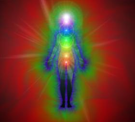 Image result for imagem de energia aura