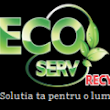 Eco Serv Recycle SRL - Reciclare plastic