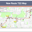 Pace has new bus/Metra strategy for DuPage - Chicago Transportation Journal