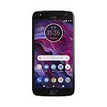 Motorola PA8S0006US Moto X4 Super Black Moto X4 Super Black 332gb