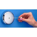 Household Essentials Handi Line Retractable Clothesline H8