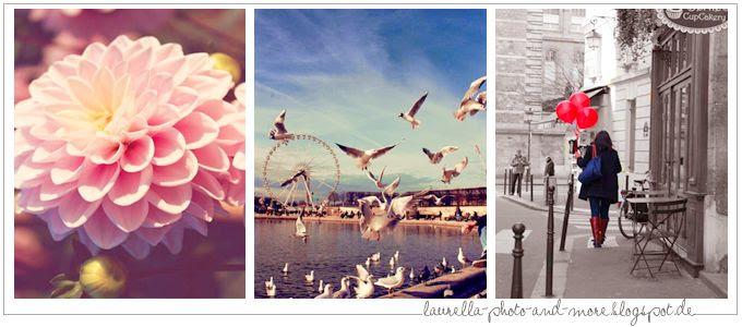 http://i402.photobucket.com/albums/pp103/Sushiina/newblogs/newblogs7_zps5ed69b4b.jpg