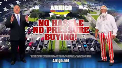 arrigo dodge chrysler jeep ram of fort pierce google. Cars Review. Best American Auto & Cars Review