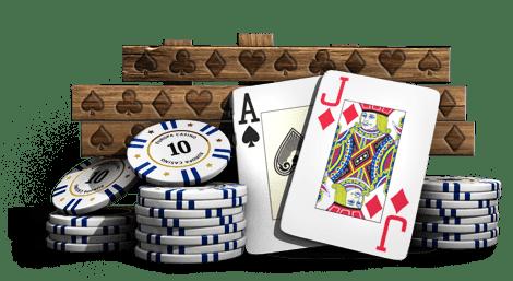 Играть в игровые автоматы онл играть в майнкрафт прохождения карт без скачивания