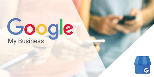 Posts in Google My Business: What, How, & Why? | Blog | Global Reach