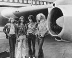 Zeppelin Pictures, Images and Photos