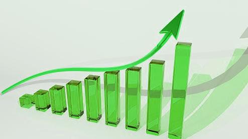 http://www.trabajosynegocios.com/wp-content/uploads/2014/07/inversiones-innovadoras.jpg