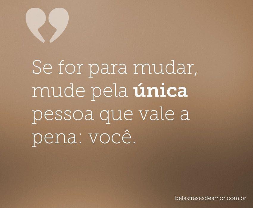 Frases De Amor Proprio Em Portugues Gong Shim F