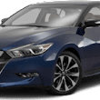 103 New Nissan Sentra in Stock Serving Torrance, Long Beach and Los Angeles, CA. - Gardena Nissan