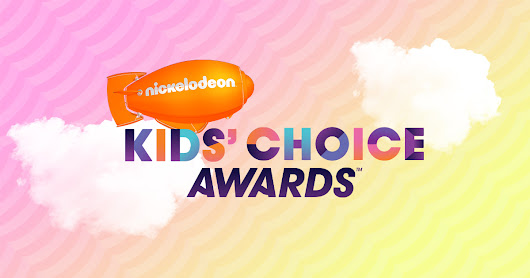 Kids' Choice Awards México 2017