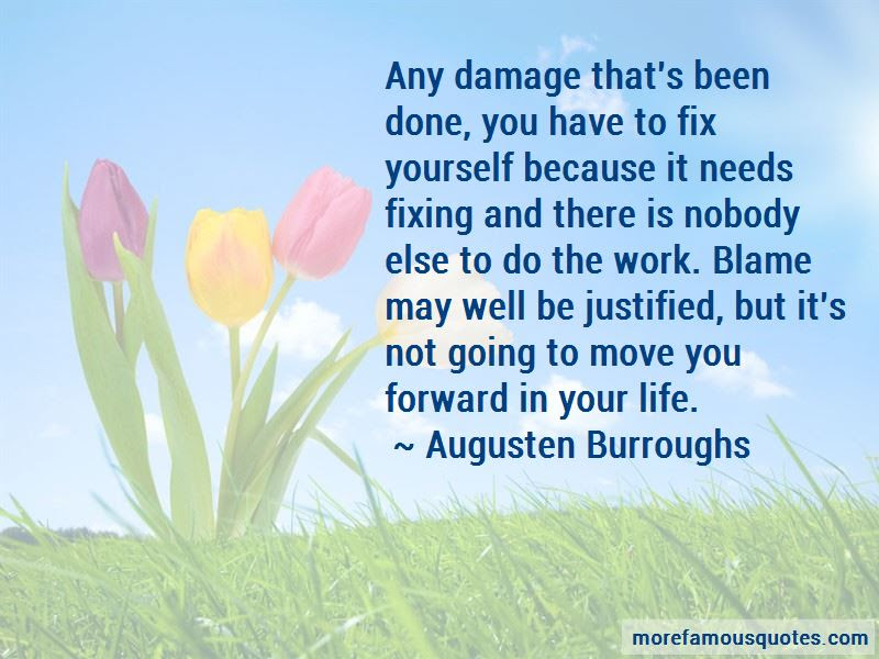Quotes About Fixing Yourself Up Top 14 Fixing Yourself Up Quotes