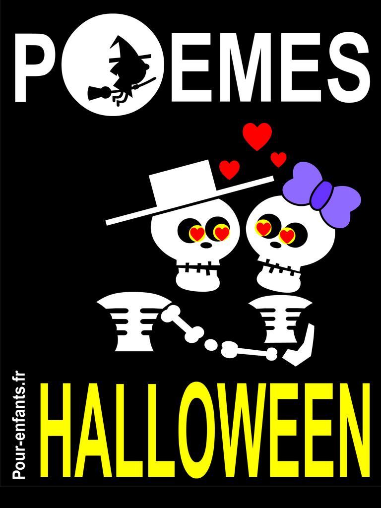 Halloween dessin de squelettes dessins