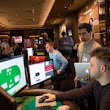 Oh the humanity! Poker computer trounces humans in big step for AI | Technology | The Guardian