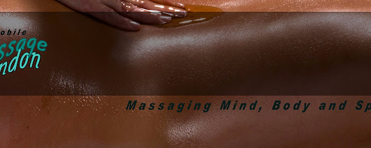Mobile Massage Londo (@LondoMassage) | Twitter