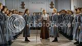photo gr_jeunes-filles-en-uniforme-07.jpg