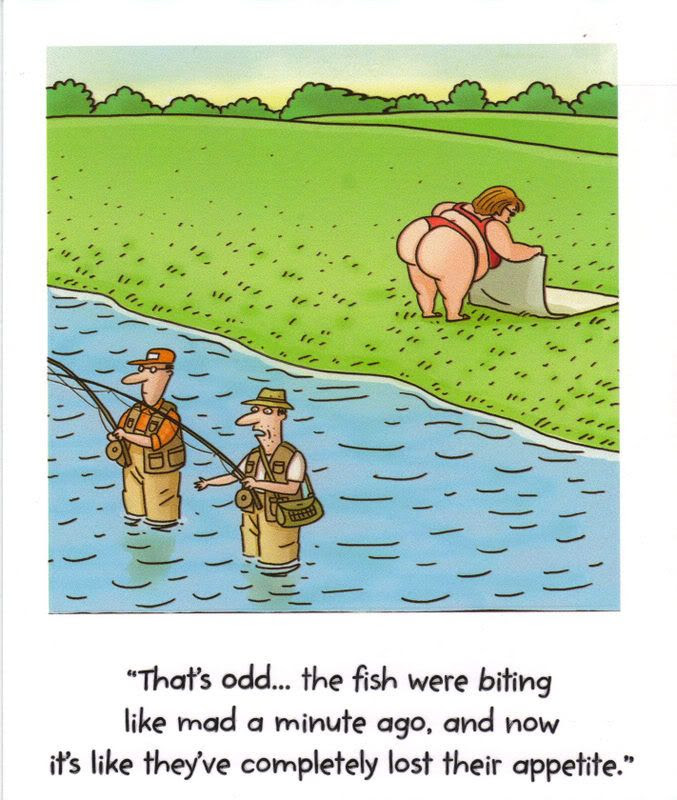 Quotes About Fishing And Friends 34 Quotes