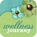 Lisa Cohen's Wellness Jouney at Big Picture Classes