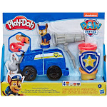 Play-Doh - PAW Patrol Rescue Rolling Chase