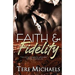 faith & fidelity cover