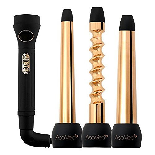 AsaVea Hair Curler Set - Your Hair Online Store