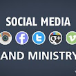 5 Tools to Expand Ministry Reach Through Social Media