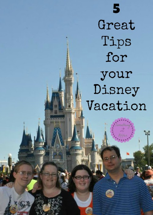 http://something2offer.com/5-tips-for-disney-vacation/
