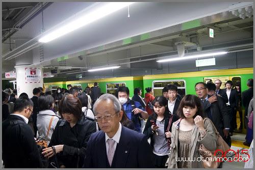 大宮鐵道博物10.jpg