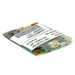 HP 56K V.92 MDC Data Fax Modem Module 506840-011