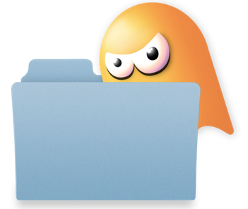Prevent .DS_Store Files From Getting Created on Your Mac