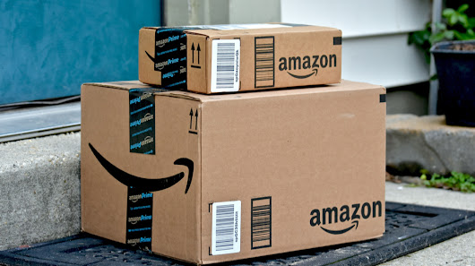 10 Pro Tips for Building an Ecommerce Business with Fulfillment by Amazon - Small Business Trends
