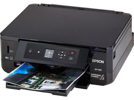 Part 2 - Most Economical Printer 2018 - Cheapest Printer To Use.