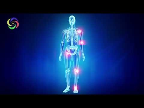 "Music As ""Digital Pain killer"" Delta 2.15 Hz 
