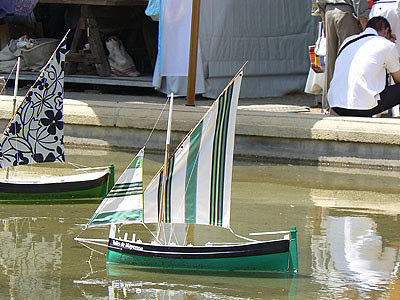 bateaux verts.jpg