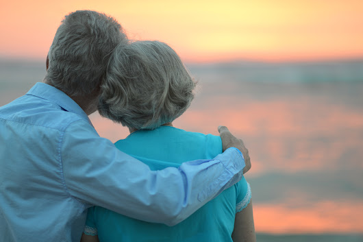 How to Deal with Sundowning: Myths and Management |