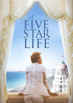 Five Star Life, A