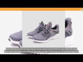 Tại sao nên lựa chọn sử dụng giày Bitis Hunter made in Viet Nam ?