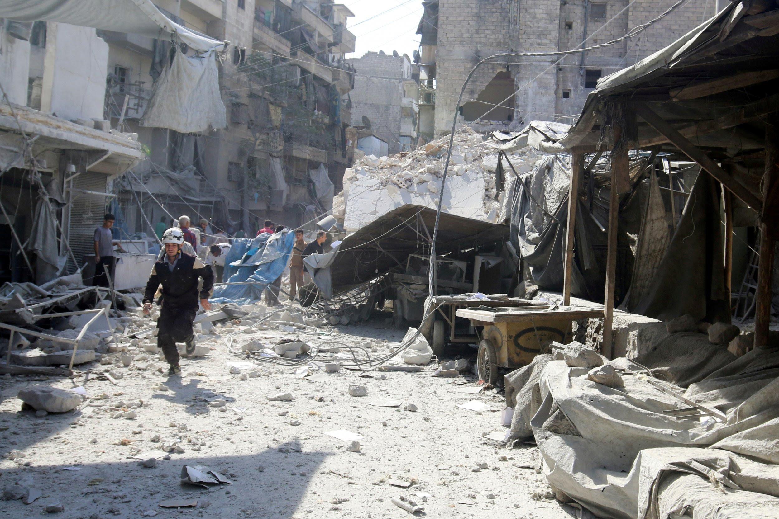 12_03_syria_01