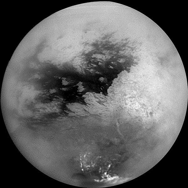 File:Titan globe.jpg