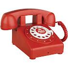 Gemmy Santa's Telephone