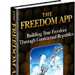 Quotations From The Freedom App - Building True Freedom Through Contractual Republics