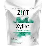 Zint Xylitol Nature's Sweetener 80 oz