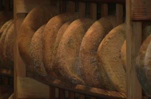 "Achadinha's ""Capricious""  Cheese"
