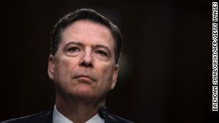 House, Senate investigators seek Trump tapes, Comey memos
