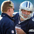 Tony Romo's return has Cowboys believing in the unbelievable