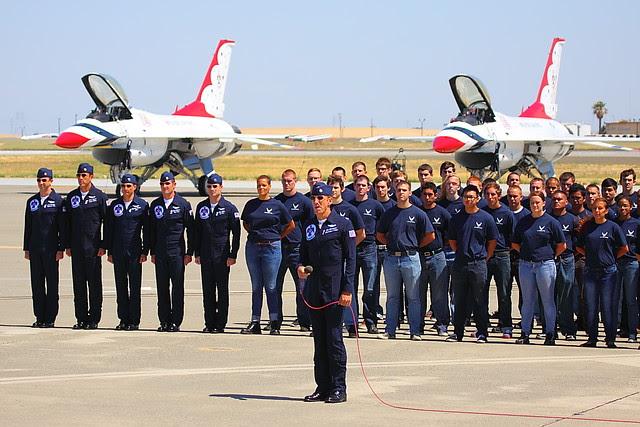 IMG_2894 Travis AFB Air Show