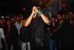 They Who Recited The Kalma The Namaz Killed Hussain .. by firoze shakir photographerno1