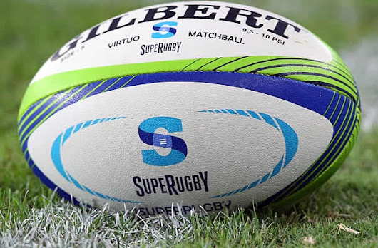Highlanders vs Stormers live Super Rugby score update