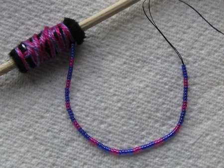 15-rolled-felt-bead-small