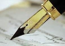assinatura 2
